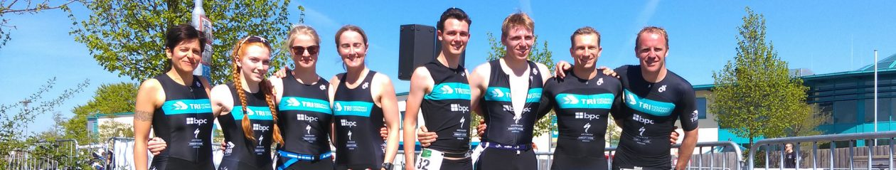 Tri Endurance Germany